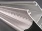 江苏工业铝型材厂家直销欧标,国标铝型材 自动化框架铝型材